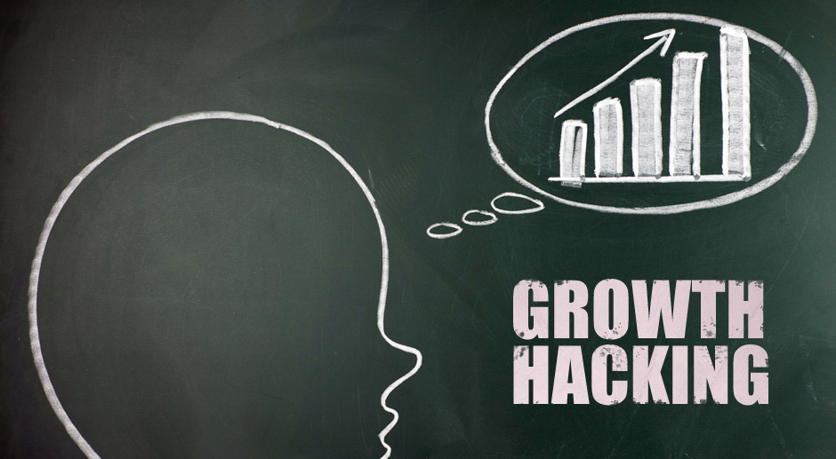 A Few Tips That Will Help You With Growth Hacking