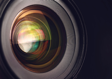 Investing in video: when and how to succeed