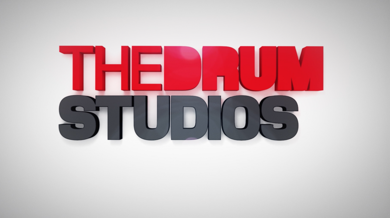 The Drum's content marketing operation has rebranded as Drum Studios