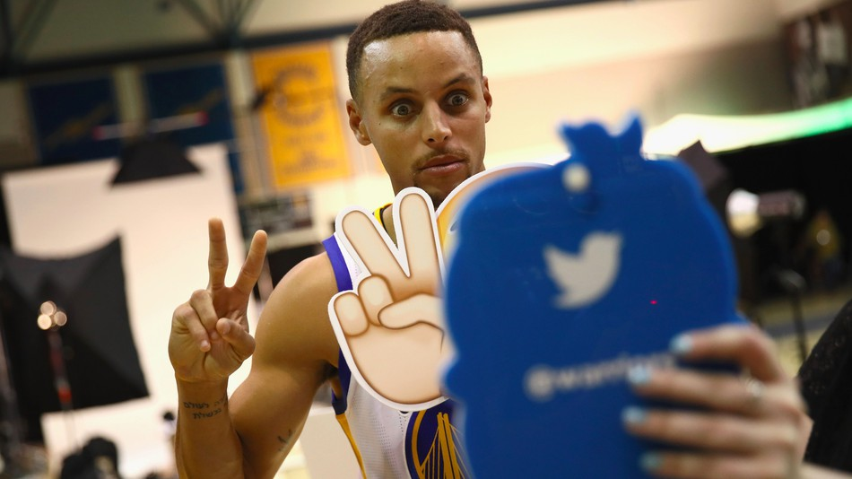 These new NBA rules prevent teams from mocking each other on social media