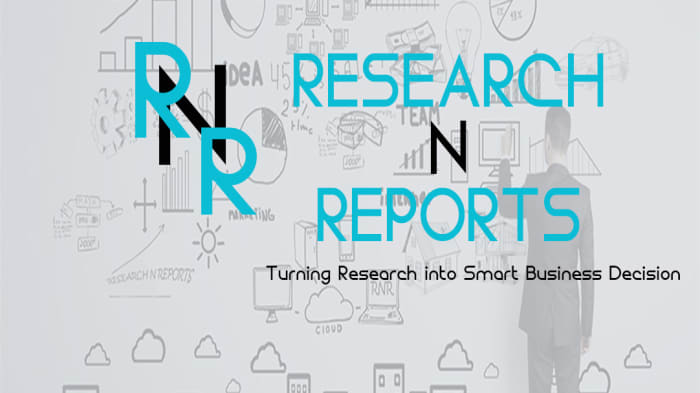 United States Electrician Tools Market Analysis to 2021 studying in new Research