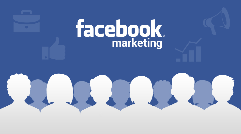 What Facebook's New Video Updates Mean for Real Estate Marketing