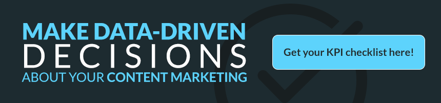 When Will I See Content Marketing Results?