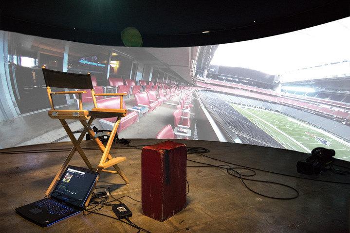 Which 2017 Super Bowl Ads Won Video Marketing's Big Game?