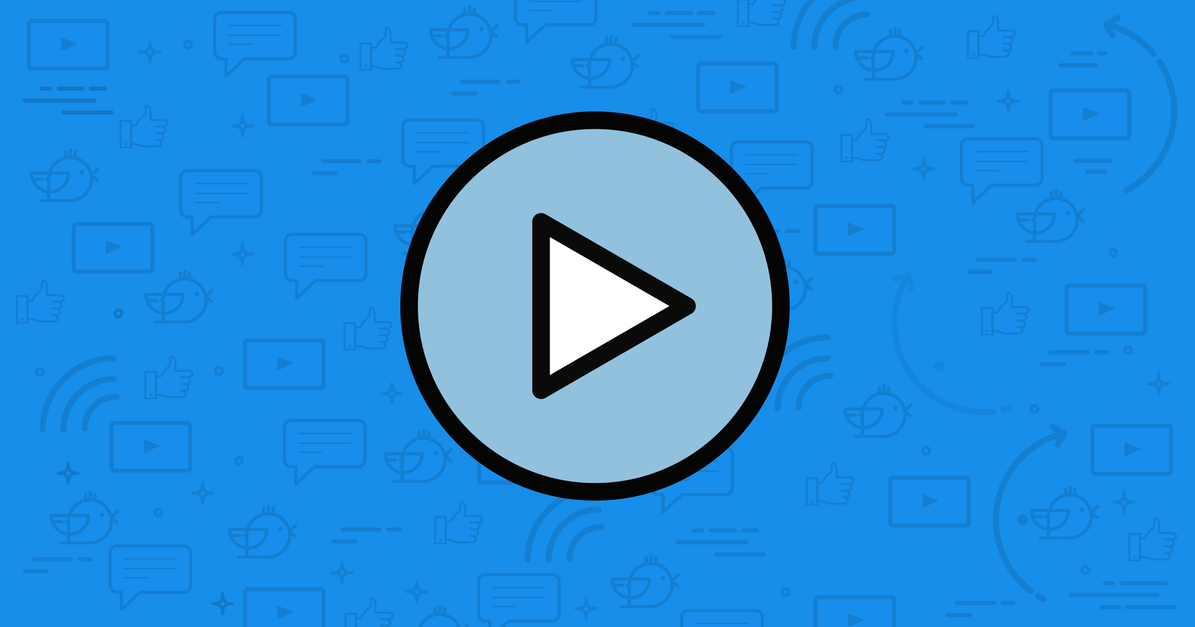 50 Video Marketing Stats to Help You Create a Winning Social Media Strategy in 2017