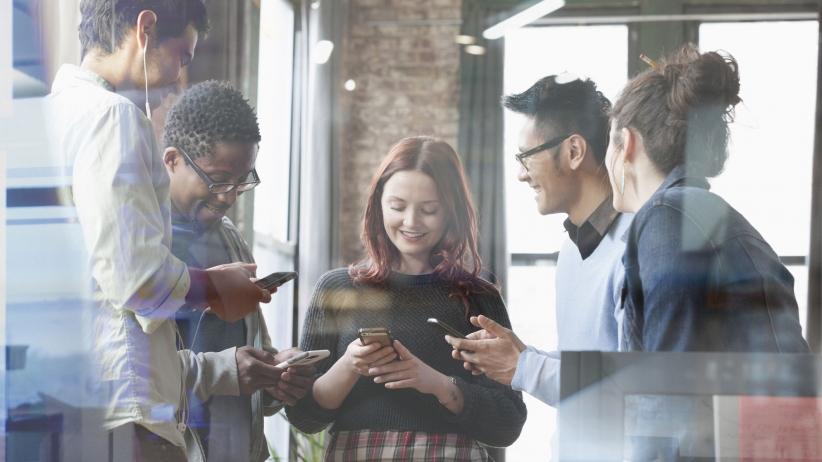 6 Ways Millennials Have Changed Business Practices