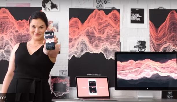"Adobe unites marketing tools under single ""Experience Cloud"" platform"