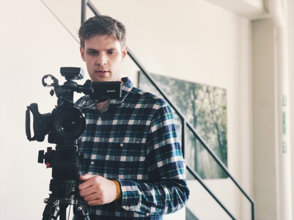 Before You Hire a Video Production Team, Answer These Important Questions