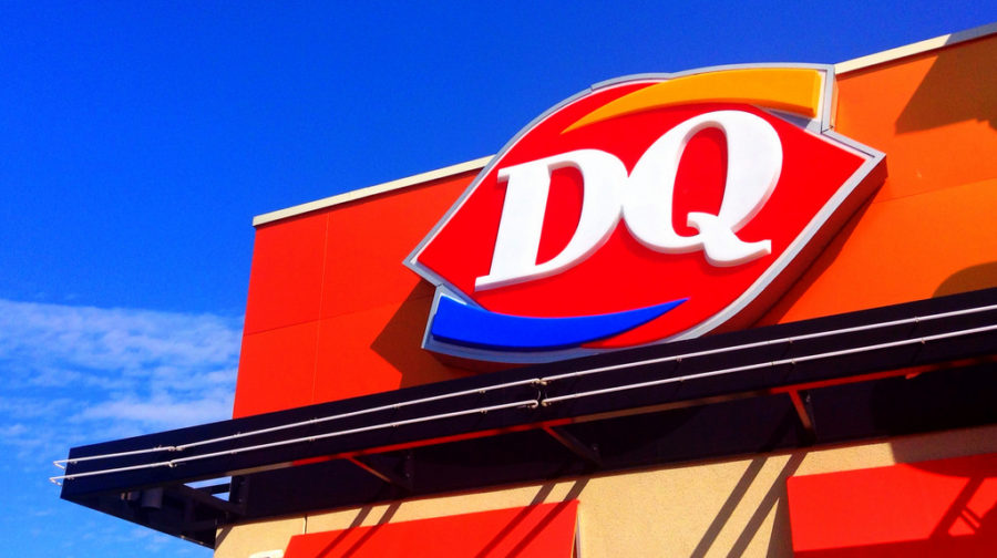 Dairy Queen to Host 'Free Cone Day' March 20 [Fact Check]