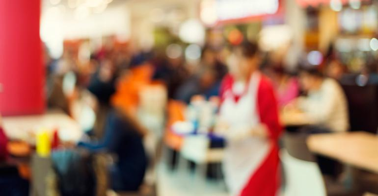 How to improve local store marketing