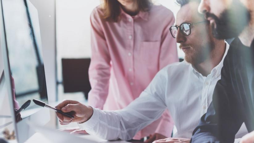 Marketing Tips for E-Commerce Businesses
