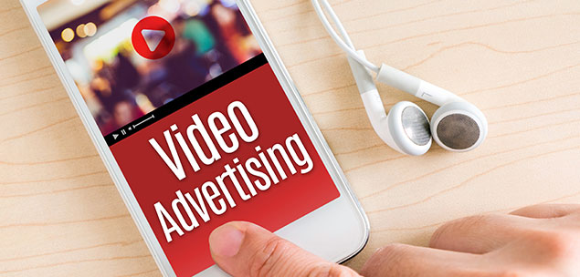 Smart marketing: leveraging the magic of video for building your brand