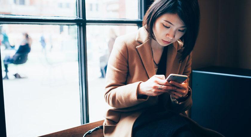 U.S. Digital Advertising Will Make $83 Billion This Year, Says EMarketer
