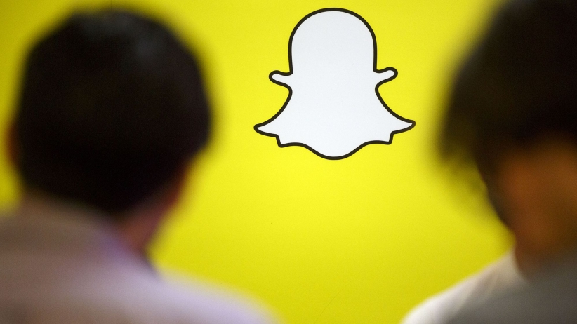 Your Uncensored Guide to Snapchat