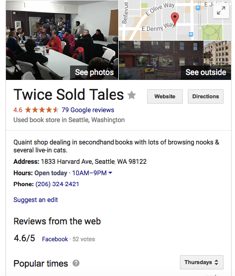 18 SEO Tactics That Take Only 30 Minutes Each