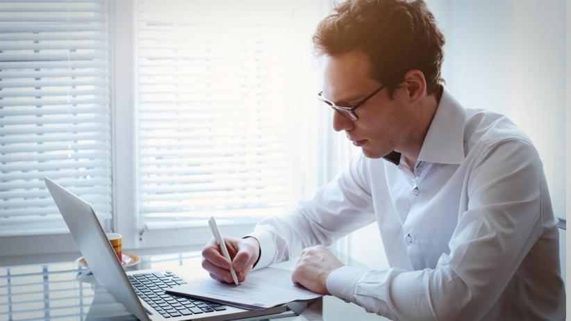 18 Ways to Improve Your Resume (Infographic)
