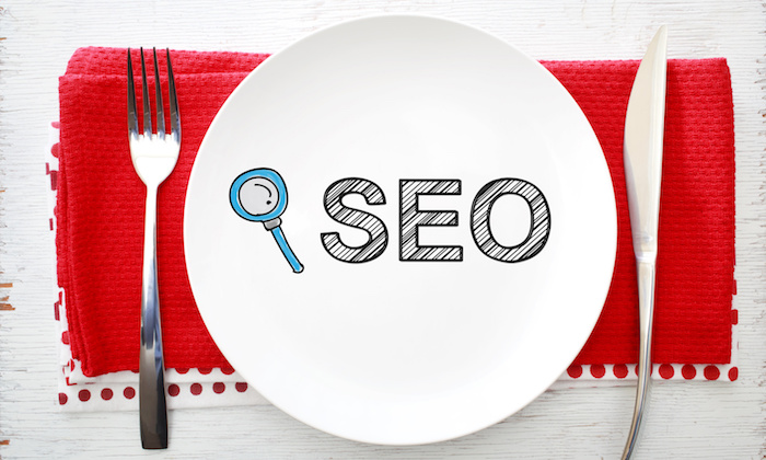 27 SEO Essentials for Every Long-Form Blog Post