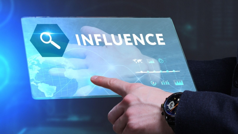 3 Reasons Why You Should Engage With Micro-Influencers
