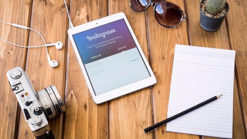 7 Ways CEOs Should Engage on Social Media
