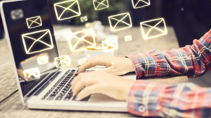 Saving the Earth, One Email at a Time