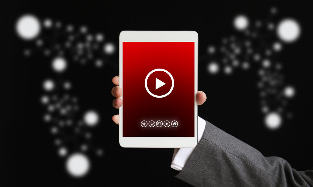 State of Online Video Q1 2017: The Latest Trends [Free Webinar]