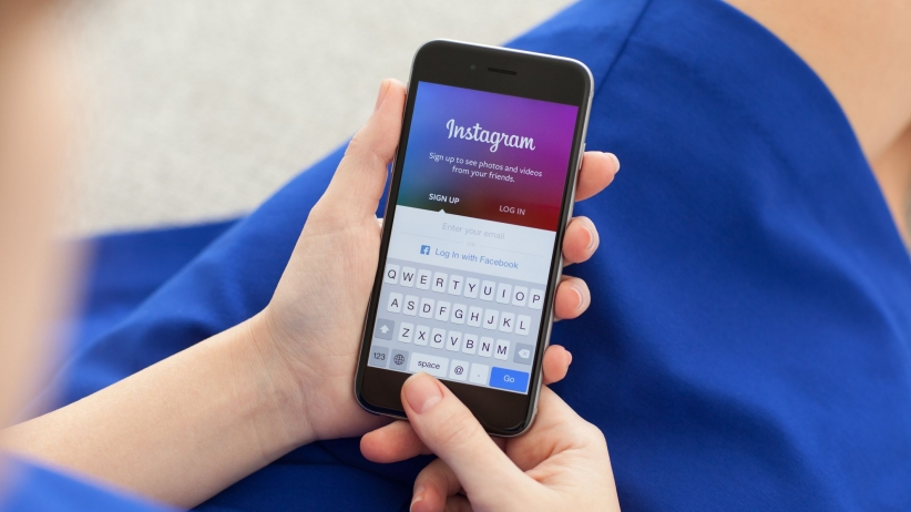 Turn Instagram Into Your Best Source for Great Customers