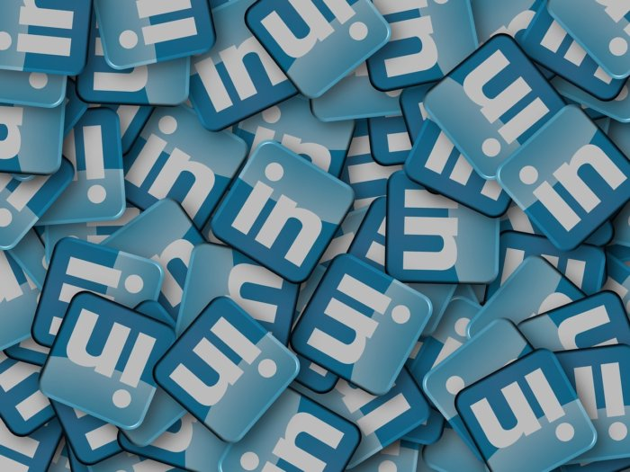 Use LinkedIn a lot? Read its new privacy policy — carefully.