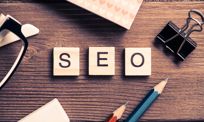 39 Essential Google Search Operators Every SEO Ought to Know