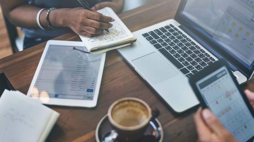 50 Marketing Tools to Help Your Business Crush the Competition