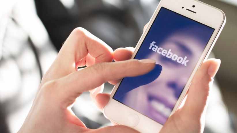 Close the Generational Gap with a Smarter Social Content Strategy