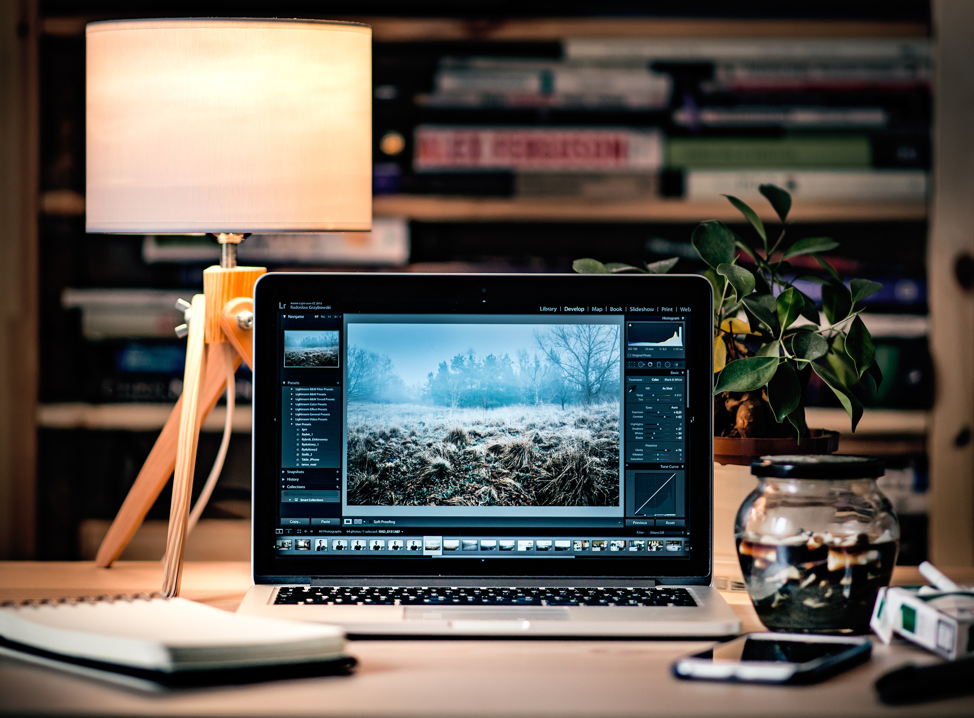 How to Generate Leads Using Video Marketing