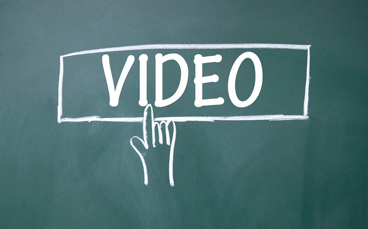 Video Marketing 101: Every Platform Is Going Video