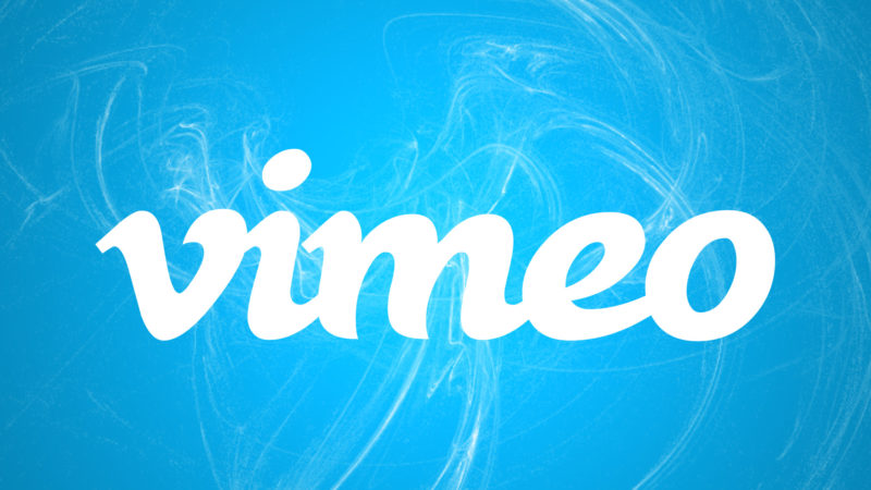 Vimeo launches new tools aimed at making video platform more appealing to marketers