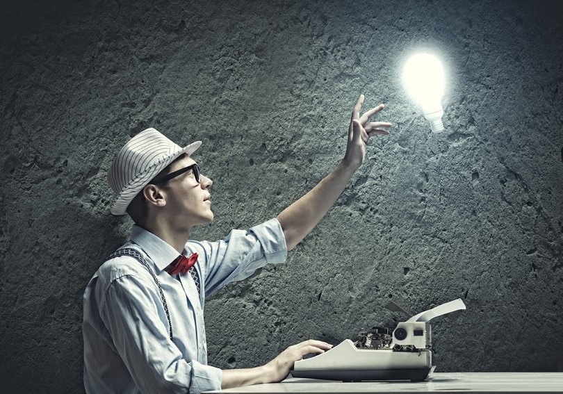 10 Things You Must Know Before Cold-Pitching Big Publications