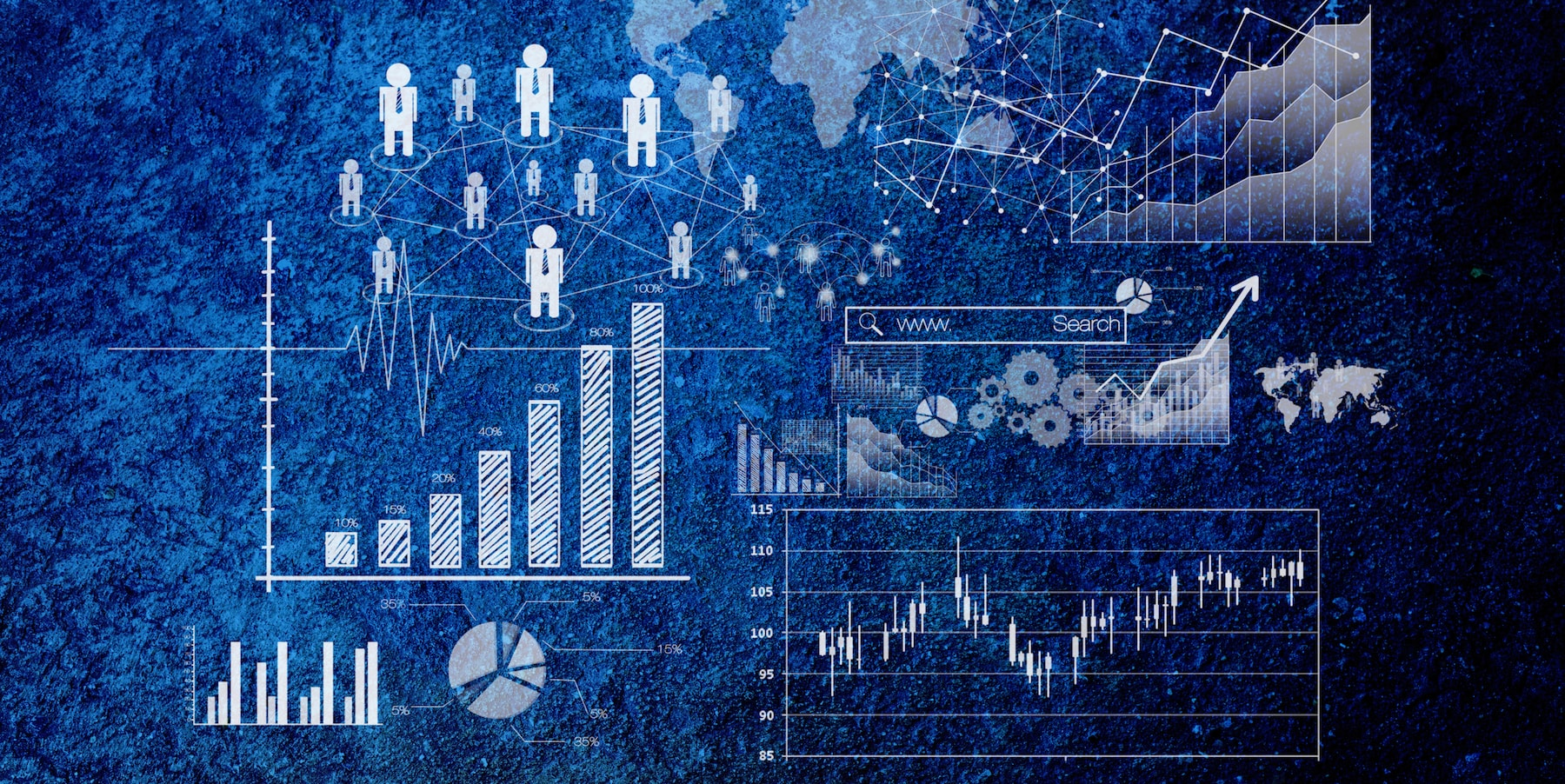 4 Keys to Data-Driven Marketing, According to Deloitte CMO Alicia Hatch