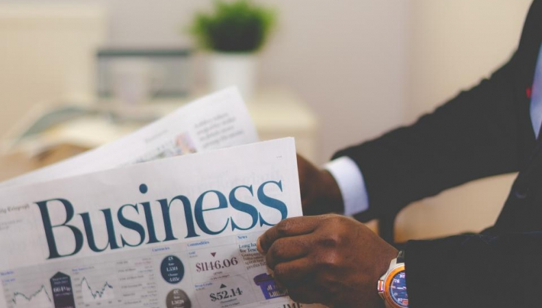 8 Ways to Get Media Mentions for Your Small Business