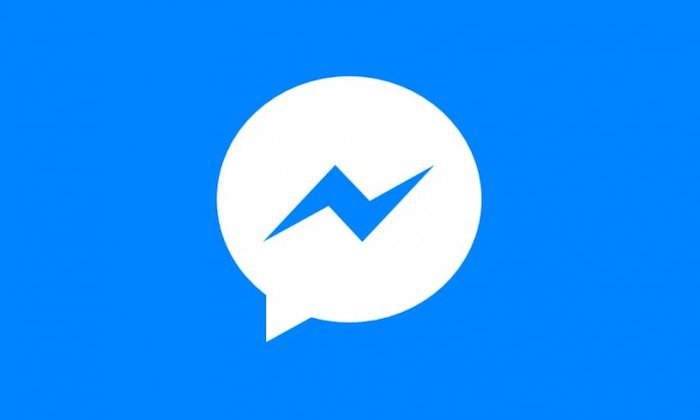 How to Write a Compelling Facebook Messenger Sequence