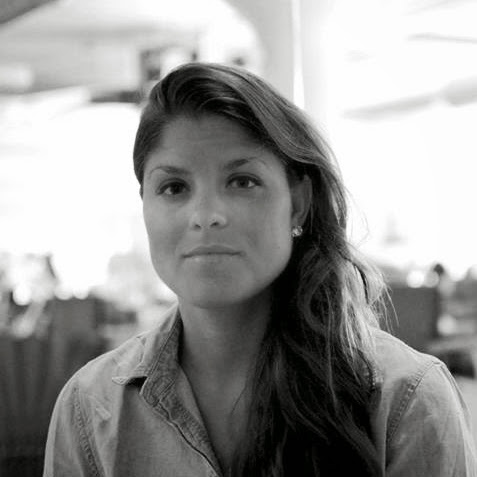 Live Jun 6! AMA with Jessica Karle, Head of Digital Design at Everlane, Co-Founder & Author, Kern and Burn
