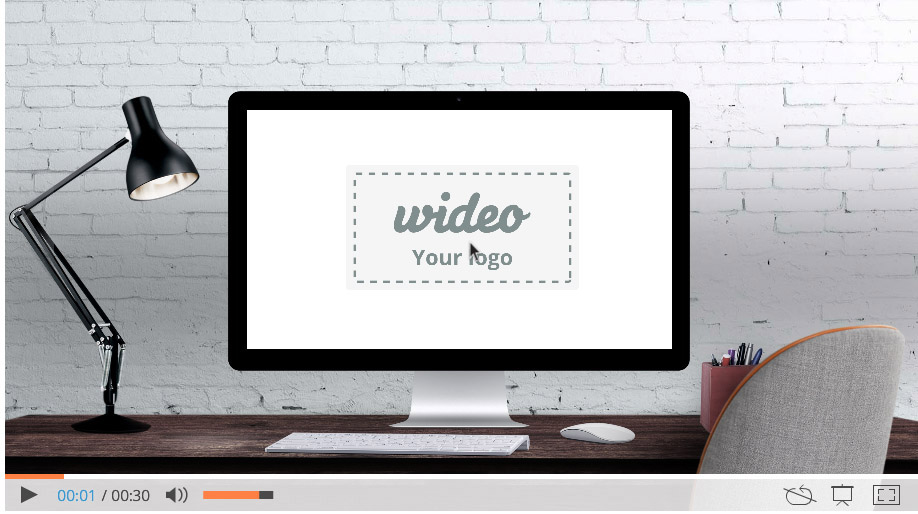 Popular Types of YouTube Video For Your Marketing Strategy