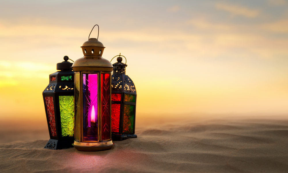 Ramadan Online: Holy-Month Related Video Content That Resonates