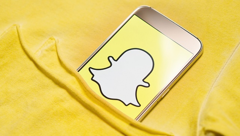 Snapchat Isn't Going Away: How to Cope, and Enhance Your Marketing Campaigns