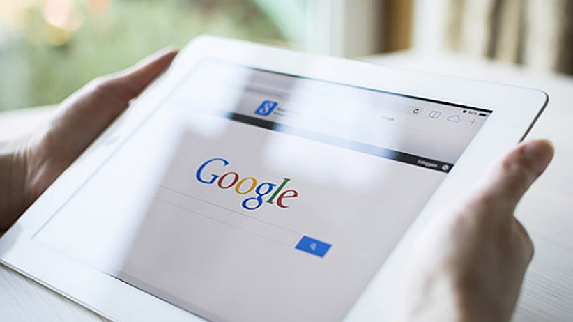 The 7 Pieces of a Successful SEO Starter Kit