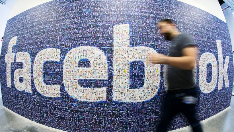 Why Facebook and Google Want to Market Your Reputation Online