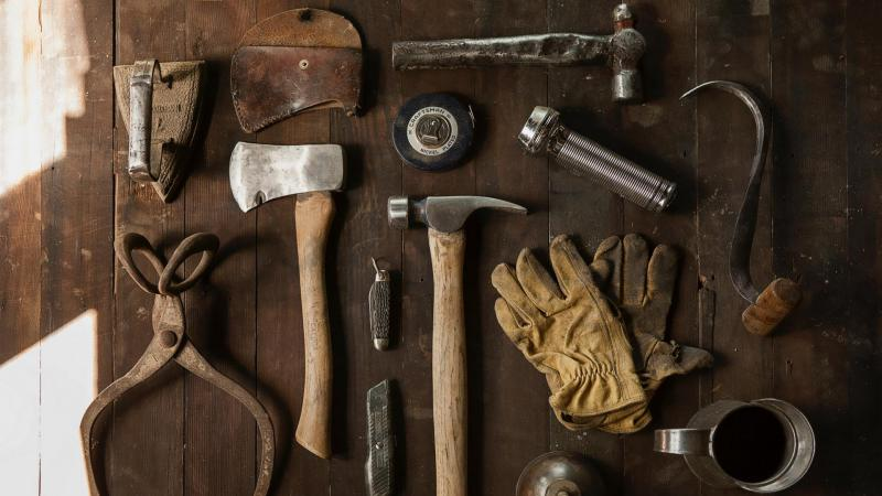 16 Essential Tools for Digital Marketers in SMEs