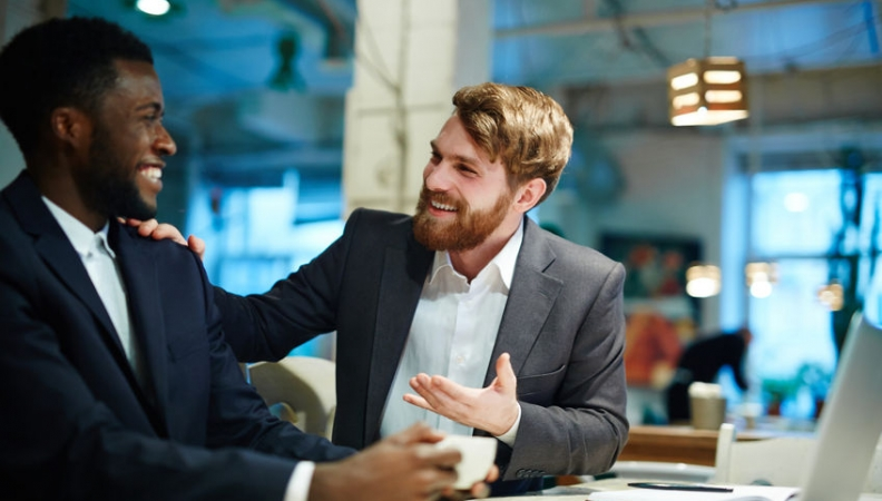 How Ignoring the Power of Networking Is Hindering the Growth of Your Marketing Career