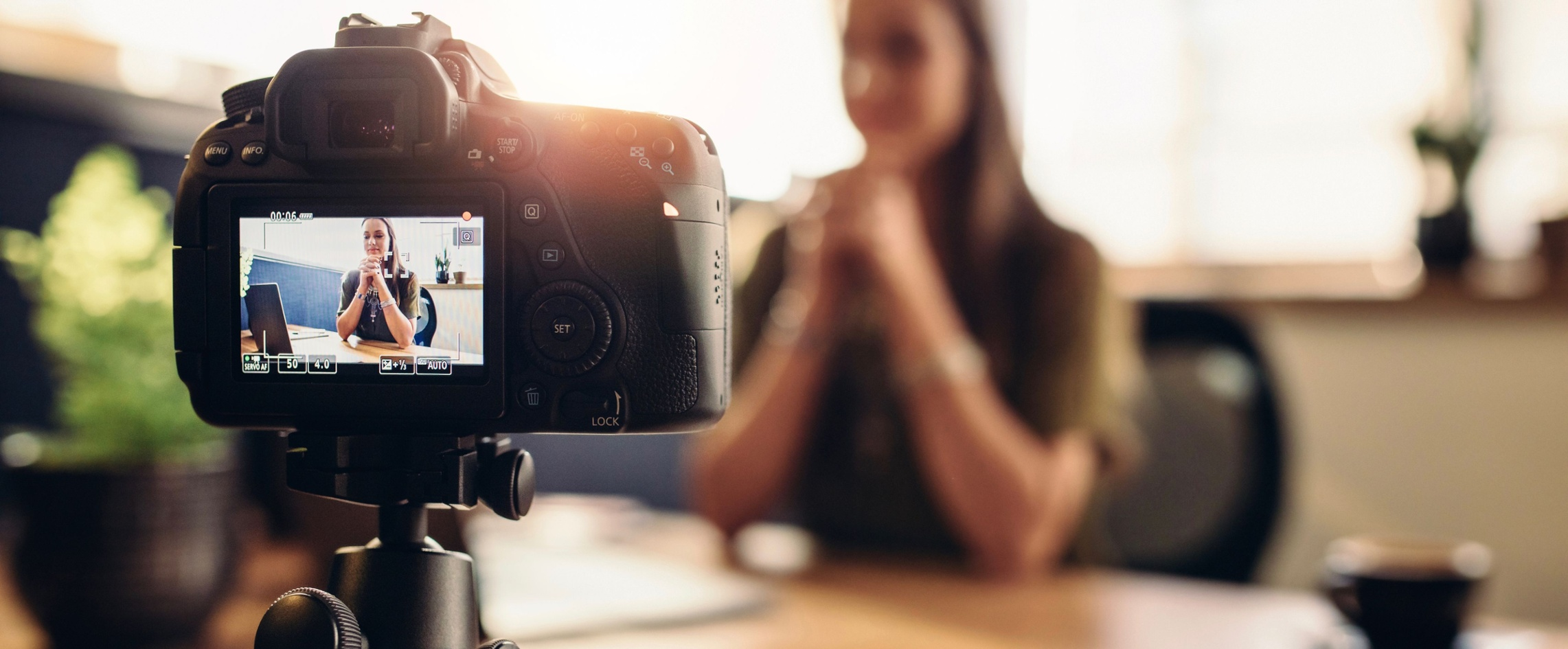 How We Increased Sales Opportunities 4X With Video: A HubSpot Experiment