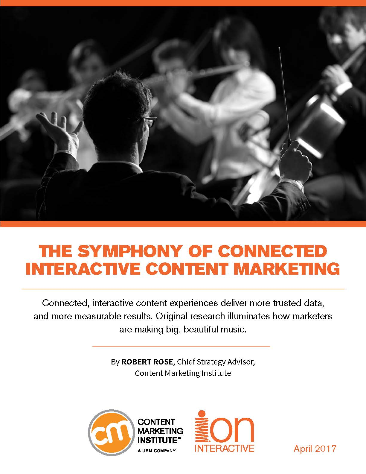Interactive Content Fuels Customer Experiences [Research]