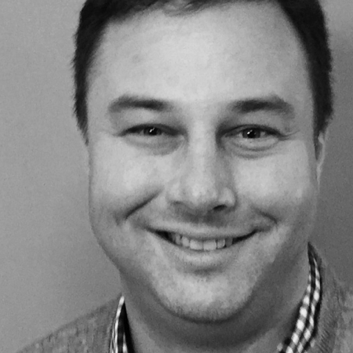 Live Aug 3! AMA with Mike Volpe, CMO at Cybereason, Ex-HubSpot CMO, Startup Investor & Advisor