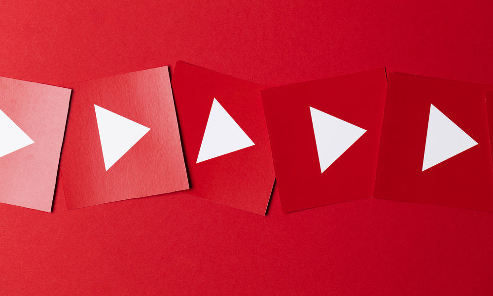 No Matter How You Define It, Generation Z Can't Live Without YouTube
