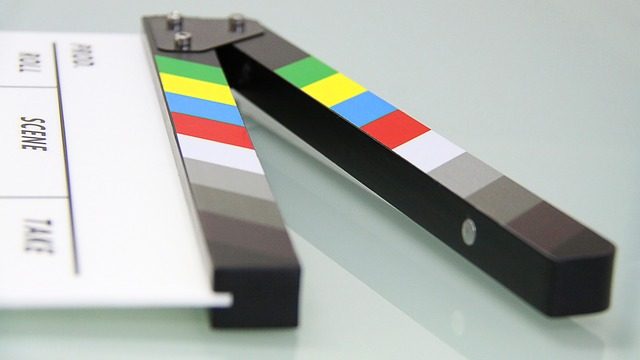 Video Production Steps: How to Plan & Market Videos